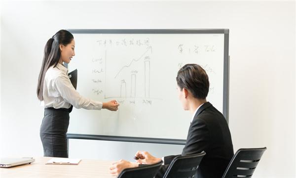新入職員工第一個月參保,申報基數按什麼標準
